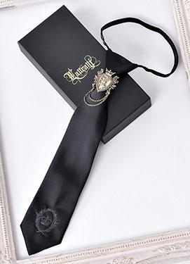 1703_necktie_2.jpg