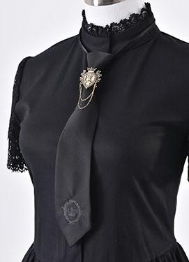 1703_necktie_3.jpg