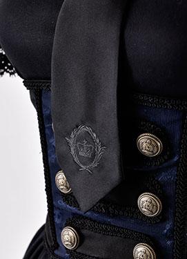 1703_necktie_4.jpg