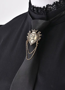 1703_necktie_5.jpg