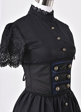 1703_night_rose_corset_5.jpg