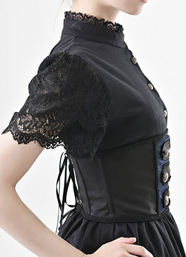1703_night_rose_corset_7.jpg