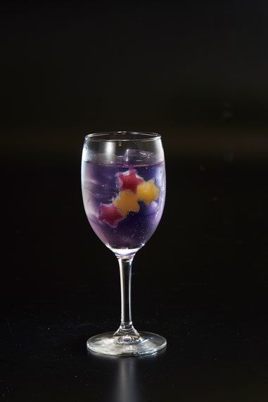 image-6th-drink2.jpg