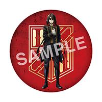 LH2AL_badge_s.jpg