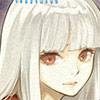 ElysionN_animatebookfair.jpg