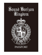 goods_passport.png