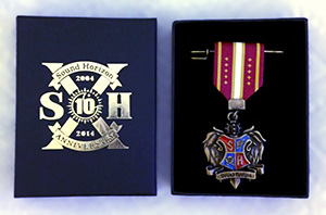 10thangoods_medal.jpg