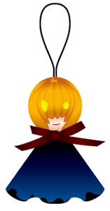neincafe-halloween.jpg