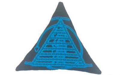 neincafe-pyramid.jpg