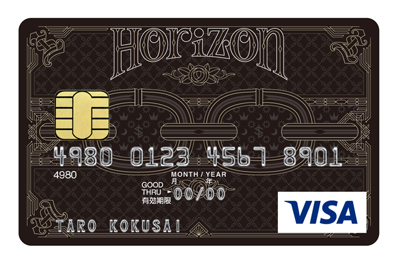Horizon-Visa-Card_s.jpg