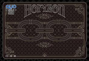HorizonCard_QUO.png