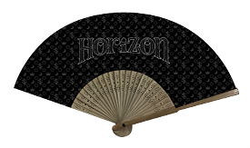 HorizonCard_sensu.png