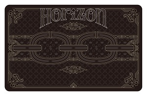 horizon_card_icsti.jpg