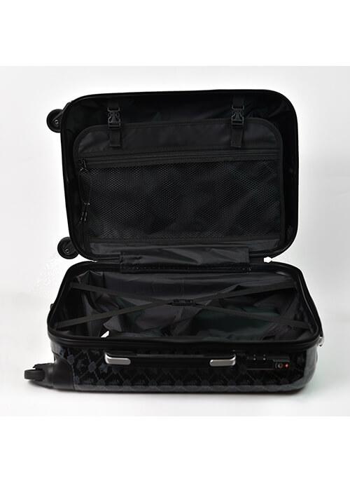 case9_s.jpg