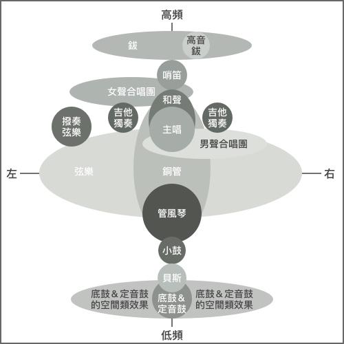 sound_image.jpg