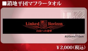 LHM300x175-20130628.jpg