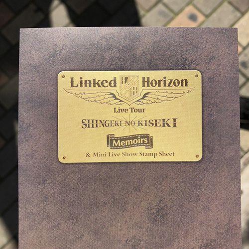 LHKorea_4-compressor.jpg