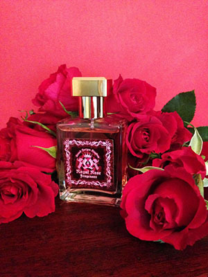 RoyalRoseFragrance.jpeg